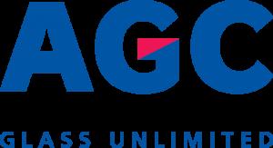logo_AGC_Glass Unlimited